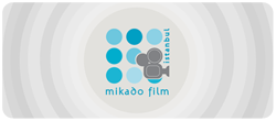 Mikado Film – Istanbul
