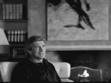 Claudio Droguett – Cuprum