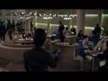 Jeroen Mol – Holland Casino