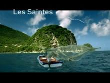 Michel Meyer – Iles Guadeloupe