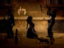 Ilker Canikligil – Akbank Jazz