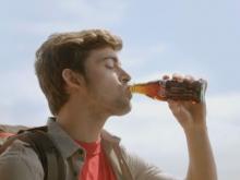 Sercan Cuhadar – Coca Cola – Summer