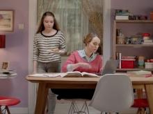 Aksel Ozcan – Vodafone Freezone