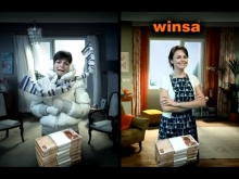 Ilker Canikligil – Winsa